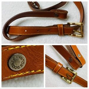 Dooney & Bourke Replacement Purse Strap Leather